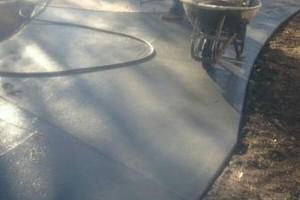 Photo #9: Seminole Concrete, Masonry & Tile