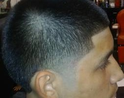 Photo #7: Hair Cut Specials....Kutz by Qizo. Boys (ages 1-10) $5