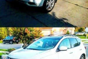 Photo #2: Florida life mobile Auto Detailing