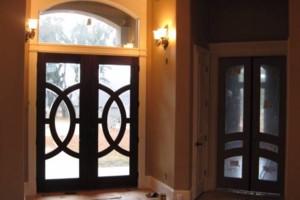 Photo #5: Interior & Exterior VALENCIA PAINTING