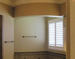 Photo #1: Interior & Exterior VALENCIA PAINTING