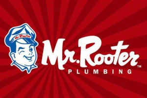 Photo #7: 24/7 Plumber Mr. Rooter. Video Camera Plumbing Inspection
