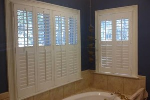 Photo #4: Affordable blinds, shades and shutters