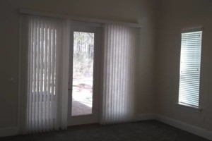 Photo #3: Affordable blinds, shades and shutters
