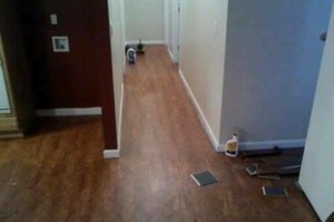 Photo #22: B&C Flooring LLC - Licensed Flooring Installer but not limited!