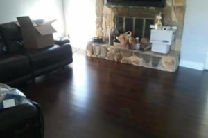 Photo #20: B&C Flooring LLC - Licensed Flooring Installer but not limited!