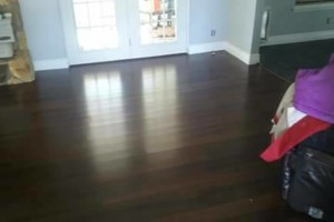 Photo #19: B&C Flooring LLC - Licensed Flooring Installer but not limited!