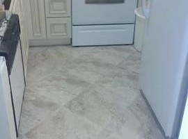 Photo #15: B&C Flooring LLC - Licensed Flooring Installer but not limited!