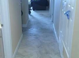 Photo #12: B&C Flooring LLC - Licensed Flooring Installer but not limited!