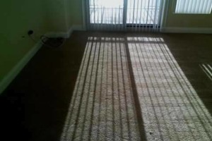 Photo #11: B&C Flooring LLC - Licensed Flooring Installer but not limited!