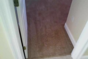 Photo #10: B&C Flooring LLC - Licensed Flooring Installer but not limited!