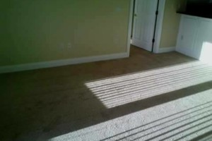 Photo #7: B&C Flooring LLC - Licensed Flooring Installer but not limited!