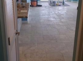 Photo #4: B&C Flooring LLC - Licensed Flooring Installer but not limited!