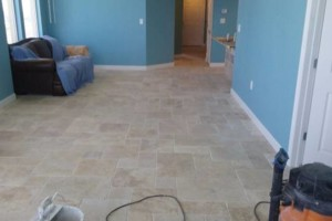 Photo #2: B&C Flooring LLC - Licensed Flooring Installer but not limited!
