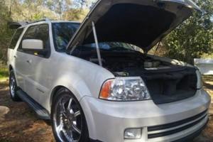 Photo #1: Wolf Sound & Auto Repair