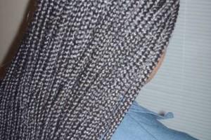 Photo #24: AFFORDABLE AFRICAN HAIR BRAIDING