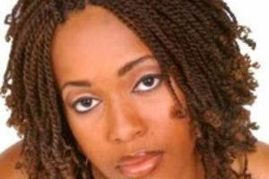 Photo #16: AFFORDABLE AFRICAN HAIR BRAIDING