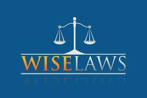 Photo #1: Wise Laws Tallahassee Legal Consultation
