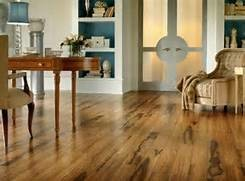 Photo #5: QUALITY FLOORING NEVER GOES OUT OF STYLE!