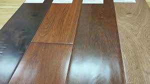 Photo #4: QUALITY FLOORING NEVER GOES OUT OF STYLE!