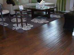 Photo #3: QUALITY FLOORING NEVER GOES OUT OF STYLE!