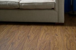 Photo #1: QUALITY FLOORING NEVER GOES OUT OF STYLE!