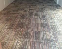 Photo #5: S& J Carpet and Flooring, llc