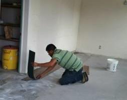 Photo #4: S& J Carpet and Flooring, llc