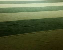 Photo #2: S& J Carpet and Flooring, llc