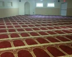Photo #1: S& J Carpet and Flooring, llc