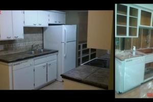 Photo #10: 1/2 PRICE TILE! Full Kitchen & Bathroom Installations