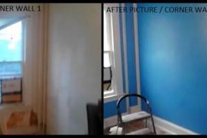 Photo #1: 1/2 PRICE TILE! Full Kitchen & Bathroom Installations