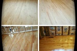 Photo #3: Flooring Done Right The First Time