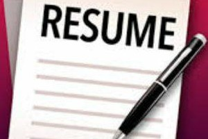 Photo #1: Exceptional Resume Writing Services