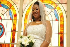Photo #1: Professional Wedding Photographer serving Central AL