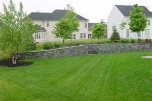 Photo #2: Garden of Eden Lawn Care and Landscaping