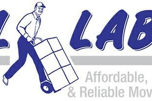 Photo #1: Pro Moving Services $25/hr
