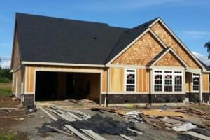 Photo #10: Cage Construction. Framing, Siding, Decks etc.