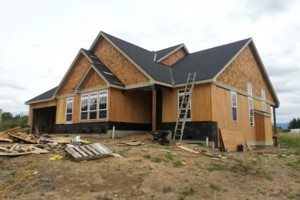 Photo #9: Cage Construction. Framing, Siding, Decks etc.
