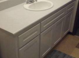 Photo #21: Cabinet / Furniture Maker