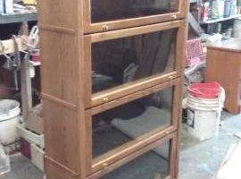 Photo #20: Cabinet / Furniture Maker