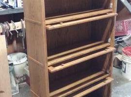 Photo #19: Cabinet / Furniture Maker