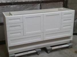 Photo #18: Cabinet / Furniture Maker