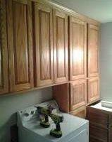 Photo #17: Cabinet / Furniture Maker