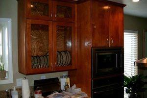 Photo #16: Cabinet / Furniture Maker