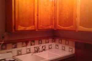 Photo #14: Cabinet / Furniture Maker