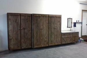 Photo #13: Cabinet / Furniture Maker