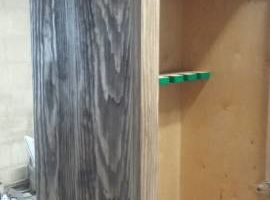 Photo #10: Cabinet / Furniture Maker