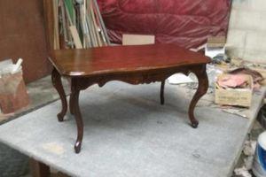 Photo #8: Cabinet / Furniture Maker