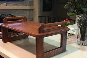 Photo #6: Cabinet / Furniture Maker